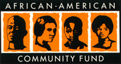 African-American Community Fund (AACF)