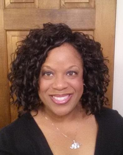 Dr. Yolanda Garmon